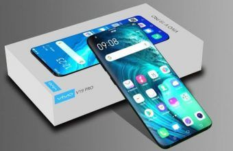 Vivo V19 2020: Release Date, Features, Price, Specs, Rumors & News!