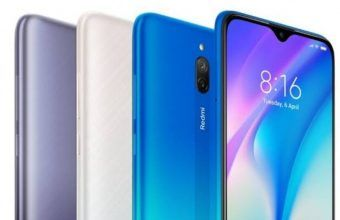 Xiaomi Redmi 8A Dual: Price, Release Date and Full Specifications!