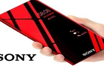 Sony Xperia 1.1 2020: Release Date, Price, Full Specifications and News!