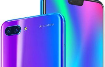 Huawei Honor 10X 2020: Price, Release Date, Features, Specs, Rumors and News!