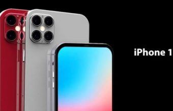 iPhone 12 Rumors: Release date, Specs, screen sizes, Colors and 5G Predictions