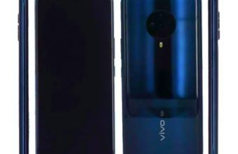 Vivo S6 5G with Quad rear cameras, Exynos 980, FHD+ AMOLED display, to be announced on March 31