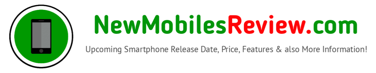 NewMobilesReview.com