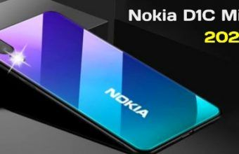 Nokia D1C Mini 2020: Full Specifications, Release Date, Price & News!