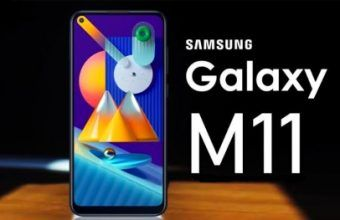 Samsung Galaxy M11 Full Specifications, Launch date and Price!