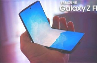 Samsung Galaxy Z Flip 2: Release Date, Price, Full Spscs, Review & News!