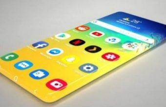 Samsung Galaxy Oxygen Xtreme Mini 2020: Release Date, Price, Full Specifications & Latest News!