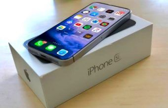 iPhone SE 2020 (iPhone 9): Release date, Price, specs and leaks!
