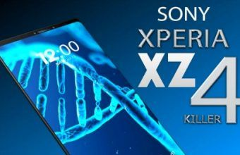 Sony Xperia XZ4 2020: Expected Specs, Release Date, Price, Review & Latest News!