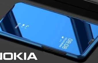 Nokia Swan Pro Max 2020: Release Date, Price, Design, Features & Full Specifications!