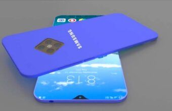 Samsung Galaxy M31s: Full Specification, Features, Release Date, Price & Latest News!