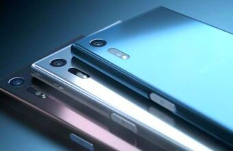 Sony Xperia XZ7 2020: Full Specifications, Features, Price & Release Date!