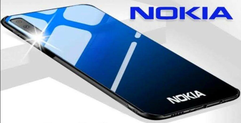 Nokia Alpha Premium Plus 2020