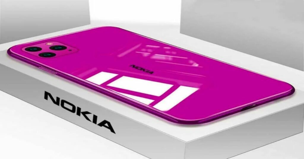 Nokia F2 Plus 2020