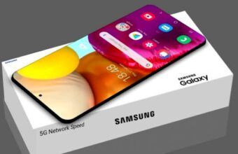 Samsung Galaxy A91 Ultra: Release Date, Price, Features & Full Specifications!