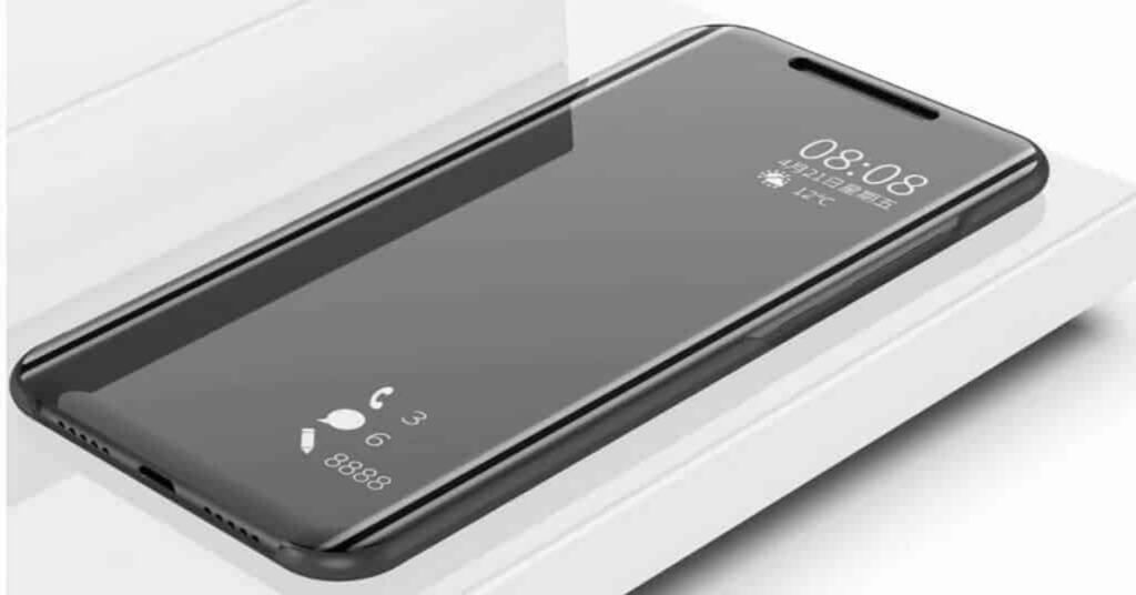 Huawei P40 Vs Xiaomi Mi 10 Ultra
