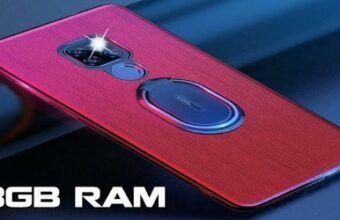 OPPO Reno 4 Lite With 8GB RAM, Helio P95 SoC, 4015mAh Battery and Price!