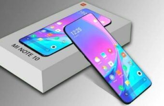 Xiaomi Redmi Note 10 5G: Specifications, Price and Release Date!