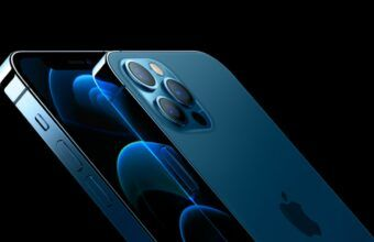 iPhone 12 Mini, iPhone 12, iPhone 12 Pro, iPhone 12 Max Launched: Specifications & Price!