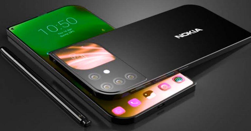Nokia Xtreme Premium