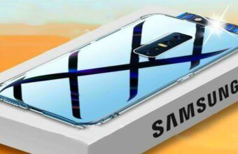 Samsung Galaxy M21s: Release Date, Price, Specs, and News!