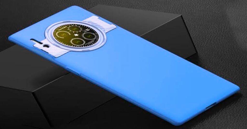 Nokia E7 Max Premium 2020