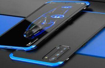 Oppo K7x Specs: 8GB RAM, Snapdragon 765G SoC, 4910mAh Battery!