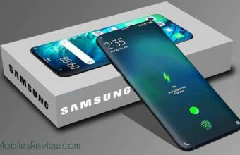 Samsung Galaxy Alpha 2021: Full Specifications, Release Date and Price!