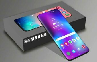 Samsung Galaxy S40 FE 5G: Release Date, Price, Specs and Review!