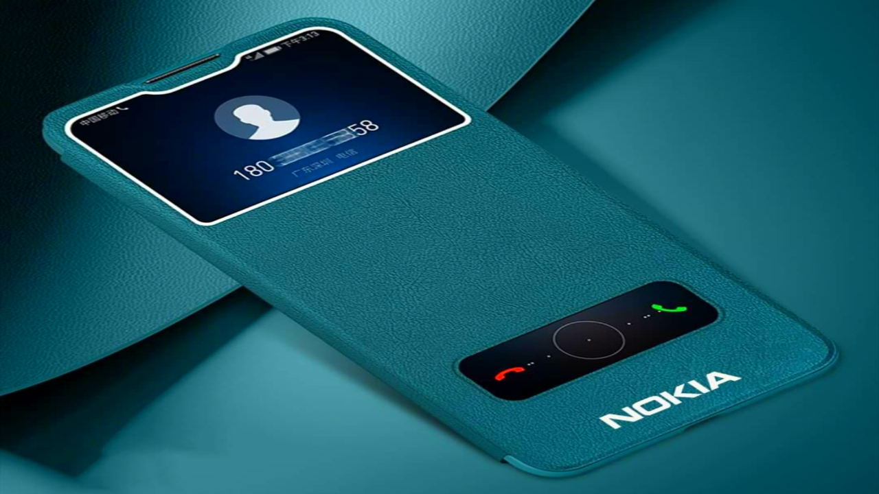 Nokia 11 Sirocco 2021: Release Date, Price, Features, Rumor, and Review!