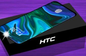 HTC U30 5G: Release Date, Price, and Full Specifications!