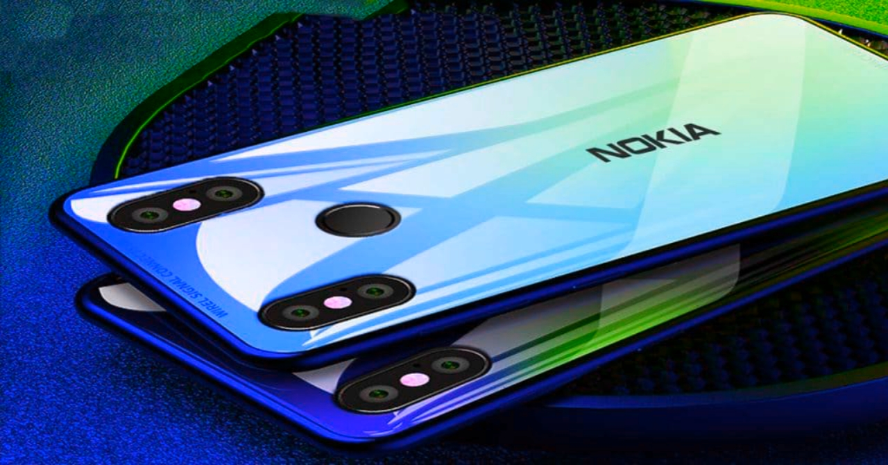 Nokia A2 Compact 2021: Specifications, Features, Release Date, and Price!