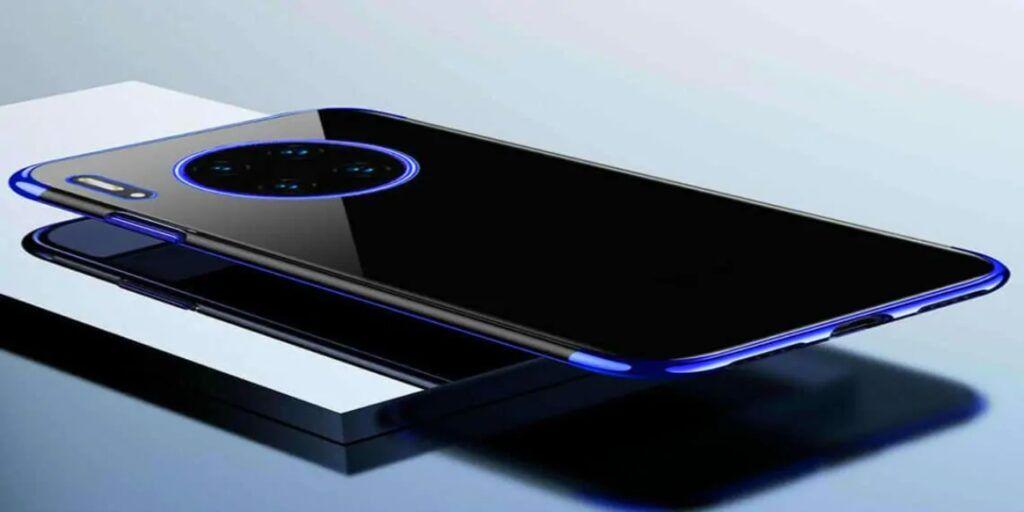 Nokia X90 Max Pro 2021