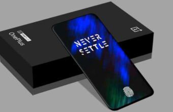 OnePlus Nord 2 5G: Release Date, Price, and, Full Specifications!
