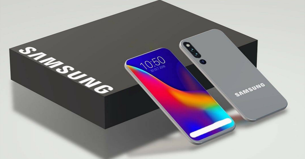 Samsung Galaxy X2 Pro: Release Date, Price, and Full Specifications!