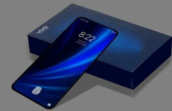 Vivo V20 Pro 5G: Launch Date, Full Specifications, and Price!