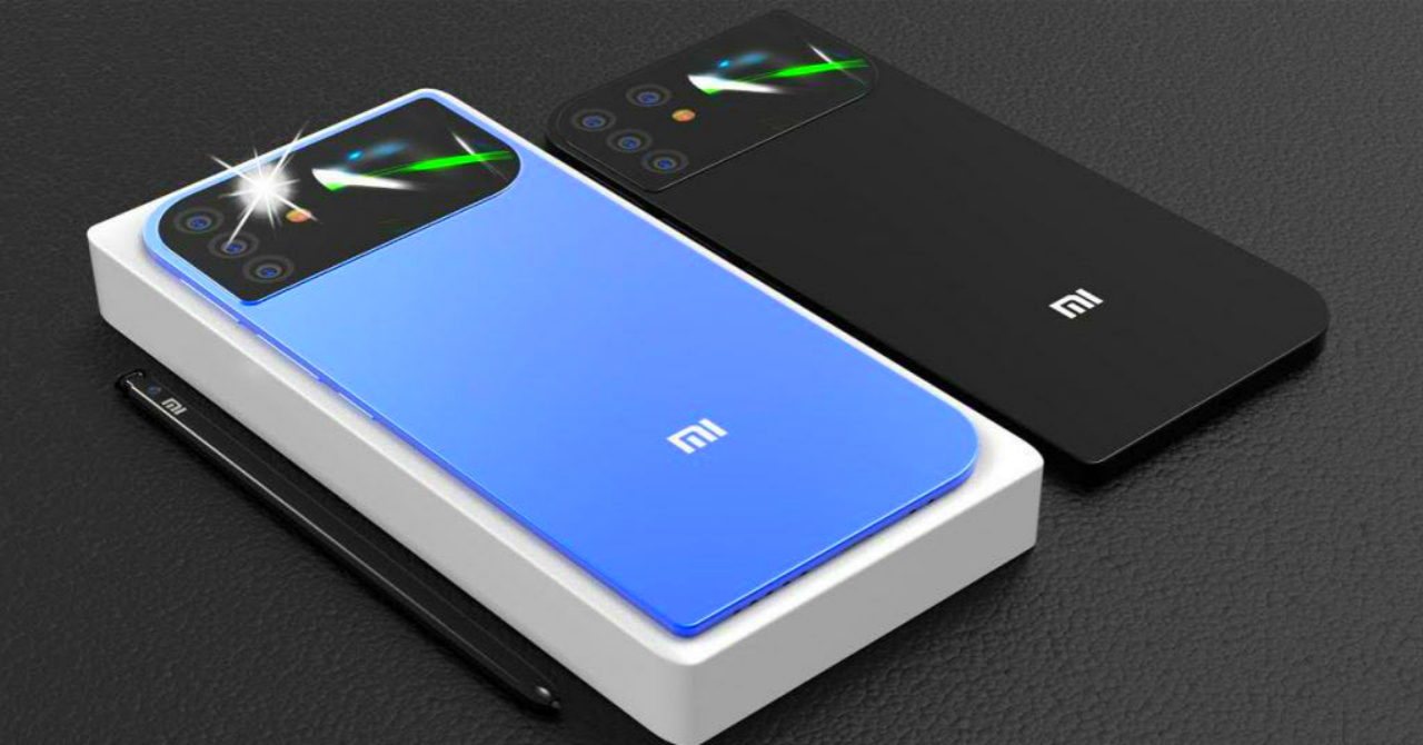 Xiaomi Mi 12T Pro 5G: Release Date, Price, Specs, and Review!