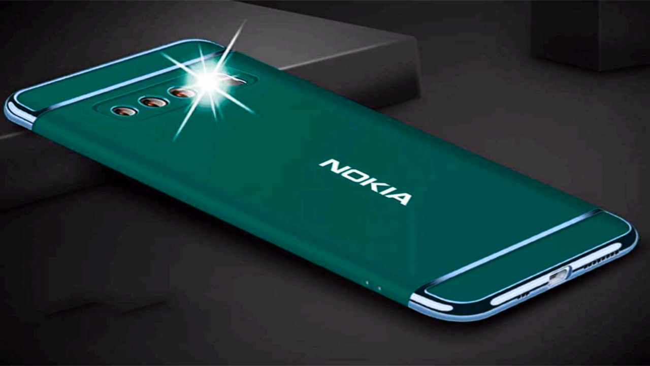 Nokia 3310 Ultra 2021: Features, Specs, Release Date, and Price!