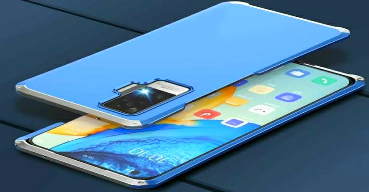 Vivo Z2 Lite 5G: Full Specifications, Release Date, and Price!