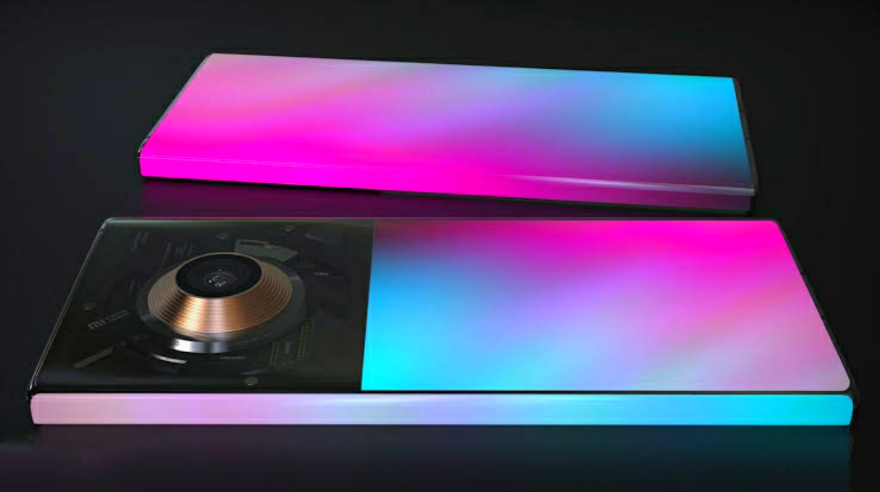 Xiaomi Mi Mix 5 Ultra: Specifications, Release Date, Price, and Rumors!
