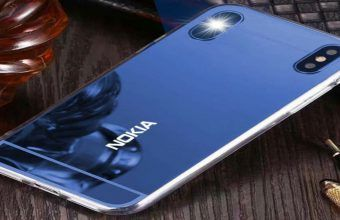 Nokia 2 Edge Pro 2021: Specifications, Features, Release Date, and Price!