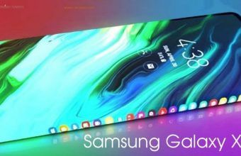 Samsung Galaxy X2 5G (2021) Full Specifications, Release Date, Price!