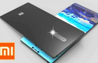 Xiaomi Mi 12T Lite 5G: Full Specifications, Release Date, Price, and News!
