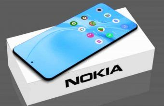 Nokia A2 Pro Max2021: Full Specifications, Features, Release Date, Price!