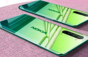 Nokia Find X3 Pro 2021: Release Date, Price, Specs, and Latest News!
