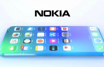 Nokia Lumia 930 5G 2021: Specifications, Release Date, Price, and News!