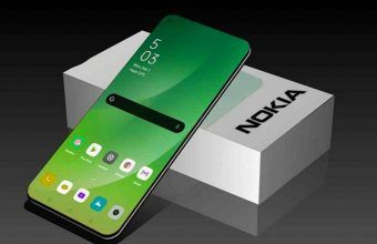 Nokia X30 Lite 2021: Specifications, Release Date, Price, Latest News!
