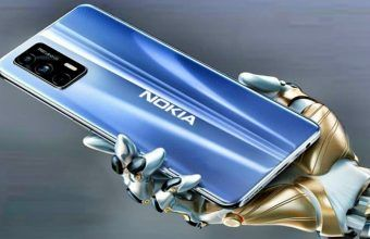 Nokia Zenjutsu Max Xtreme 2021: Specifications, Price, and Release Date!