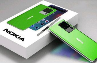 Nokia Asha 302 5G 2021 (Android Version): Specs, Release Date, Price!
