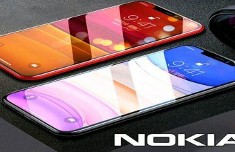 Nokia C20 Plus 2021: Full Specifications, Release Date, and Price!
